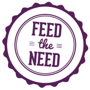 feedtheneed-final2014-tilt