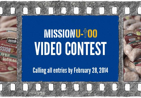 video-contest-2014