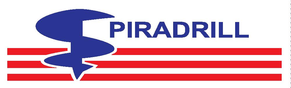 SpiraDrill-New-Logo