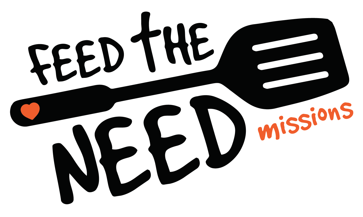 Feed the Need Missions